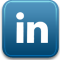 Dr Timothy Ryan on LinkedIn